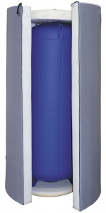 Теплоаккумулятор Atlantic Corhydro 750L