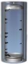 Теплоаккумулятор Hajdu AQ PT6 1000С2 в Краснодаре