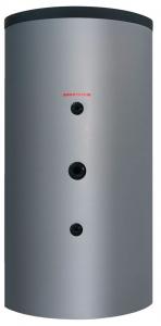 Теплоаккумулятор SUNSYSTEM P800