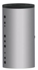 Теплоаккумулятор SUNSYSTEM P 500