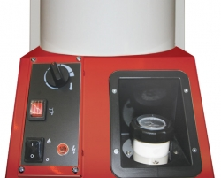 Теплогенератор Ballu-Biemmedue Arcotherm VERTIGO 18
