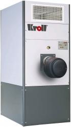 Теплогенератор Kroll 25 S