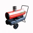 Тепловая пушка дизельная Hintek DIS 20P с отводом газов в Краснодаре
