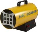 Тепловая пушка газовая Ballu BHG-15L URAL