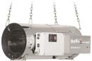 Тепловая пушка газовая Ballu-Biemmedue Arcotherm GA/N70C в Краснодаре