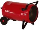 Тепловая пушка газовая Ballu-Biemmedue Arcotherm GP105AC в Краснодаре