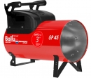 Тепловая пушка газовая Ballu-Biemmedue Arcotherm GP45AC в Краснодаре