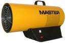 Тепловая пушка газовая Master BLP 70 M в Краснодаре