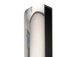 Тепловая завеса BALLU BHC-D22-T18