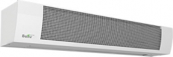 Тепловая завеса без нагрева Ballu BHC-H20-A (пульт BRC-W)