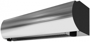 Тепловая завеса без нагрева Тепломаш КЭВ-П4123A Бриллиант 400
