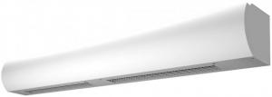 Тепловая завеса без нагрева Тепломаш КЭВ-П3112A Оптима 300