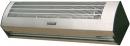Тепловая завеса без нагрева Тропик Х400A10 Techno