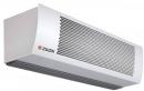 Тепловая завеса без нагрева Zilon ZVV-2.5B в Краснодаре