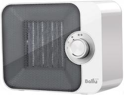 Тепловентилятор керамический Ballu BFH/C-27