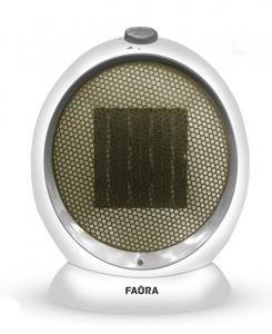 Тепловентилятор керамический Faura PTC-20