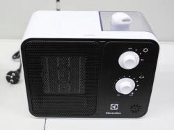 Тепловентилятор керамический Electrolux EFH/CH-8115