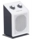 Тепловентилятор спиральный Electrolux EFH/S-1115 в Краснодаре