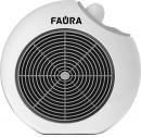 Тепловентилятор спиральный Faura FH-10 в Краснодаре