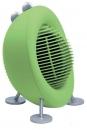 Тепловентилятор Stadler Form Max Air Heater