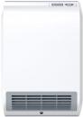 Тепловентилятор Stiebel Eltron CK 20 Trend LCD в Краснодаре