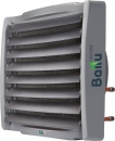 Тепловентилятор водяной Ballu BHP-W2-60-SF в Краснодаре