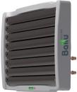 Тепловентилятор водяной Ballu BHP-W2-30 в Краснодаре