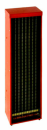 Тепловентилятор водяной Тропик ТВВ-12 в Краснодаре