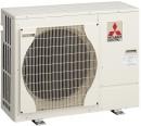 Тепловой насос Mitsubishi Electric PUHZ-SW50VHA