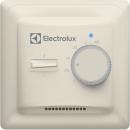Терморегулятор Electrolux ETB-16 Basic в Краснодаре