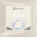 Терморегулятор Electrolux ETS-16 Smart в Краснодаре