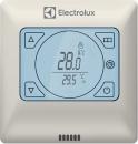 Терморегулятор Electrolux ETT-16 Touch в Краснодаре