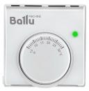 Термостат Ballu BMT-2 в Краснодаре