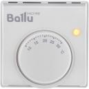 Термостат механический Ballu BMT-1 в Краснодаре