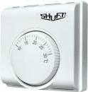 Термостат SHUFT TA4n-S (6070) в Краснодаре