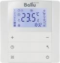 Термостат цифровой Ballu BDT-1 в Краснодаре