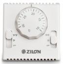 Термостат Zilon ZA-2 в Краснодаре