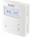 Цифровой программируемый термостат Ballu BDT-2 в Краснодаре