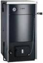 Твердотопливный котел Bosch K 45-1 S 62 в Краснодаре