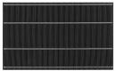 Угольный фильтр Sharp FZ-F30DFE в Краснодаре
