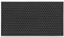 Угольный фильтр Sharp FZ-D40DFE в Краснодаре