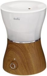 Увлажнитель воздуха Ballu UHB-400 Oak
