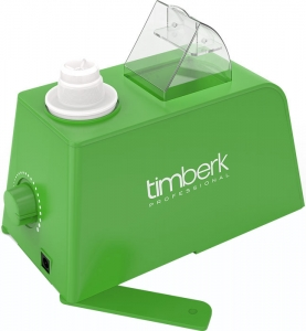 Увлажнитель воздуха Timberk THU MINI 02 (GN) COLIBRI
