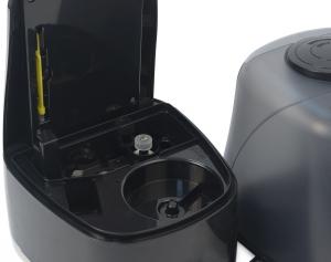 Увлажнитель воздуха Boneco Air-O-Swiss U600