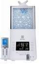 Увлажнитель воздуха Electrolux EHU-3815D YOGAhealthline в Краснодаре