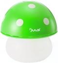 Увлажнитель воздуха для детей Duux Mushroom DUAH02/DUAH03