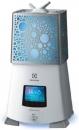 Увлажнитель воздуха Electrolux EHU-3915D YOGAhealthline 2.0 в Краснодаре