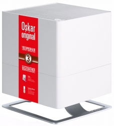 Увлажнитель воздуха Stadler Form Oskar Original O-020OR/O-021OR