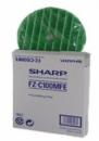 Увлажняющий фильтр Sharp FZ-C100MFE в Краснодаре