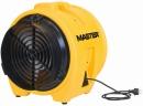 Вентилятор мобильный Master BL 8800 в Краснодаре